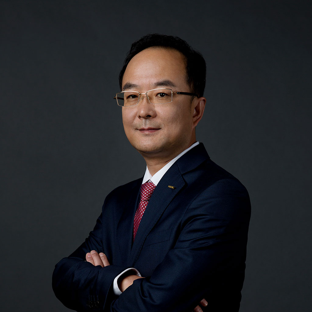 An-Conghui-Presidentand-CEO